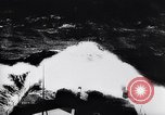 Image of Japanese bombers Darwin Australia, 1943, second 8 stock footage video 65675030197