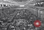 Image of Chrysler Tank Factory United States USA, 1942, second 5 stock footage video 65675030200