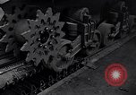 Image of Chrysler Tank Factory United States USA, 1942, second 10 stock footage video 65675030200