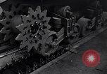 Image of Chrysler Tank Factory United States USA, 1942, second 11 stock footage video 65675030200