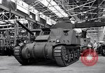 Image of Chrysler Tank Factory United States, 1942, second 15 stock footage video 65675030200