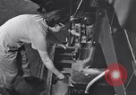 Image of Chrysler Tank Factory United States, 1942, second 17 stock footage video 65675030200