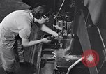 Image of Chrysler Tank Factory United States, 1942, second 18 stock footage video 65675030200