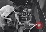 Image of Chrysler Tank Factory United States, 1942, second 19 stock footage video 65675030200