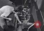 Image of Chrysler Tank Factory United States, 1942, second 20 stock footage video 65675030200