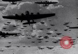 Image of Russian paratroopers Moscow Russia Soviet Union, 1942, second 12 stock footage video 65675030204
