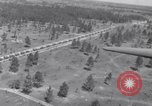 Image of US Army training maneuvers United States USA, 1942, second 8 stock footage video 65675030205