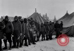 Image of American soldiers Iceland, 1942, second 3 stock footage video 65675030206