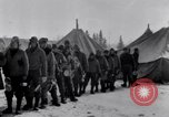 Image of American soldiers Iceland, 1942, second 4 stock footage video 65675030206