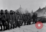 Image of American soldiers Iceland, 1942, second 5 stock footage video 65675030206
