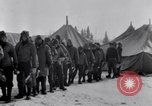 Image of American soldiers Iceland, 1942, second 6 stock footage video 65675030206