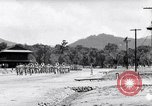Image of John H Hoover Trinidad, 1942, second 1 stock footage video 65675030208