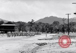 Image of John H Hoover Trinidad, 1942, second 2 stock footage video 65675030208