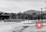 Image of John H Hoover Trinidad, 1942, second 3 stock footage video 65675030208