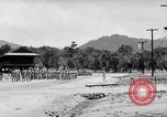 Image of John H Hoover Trinidad, 1942, second 4 stock footage video 65675030208