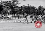 Image of John H Hoover Trinidad, 1942, second 7 stock footage video 65675030208