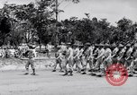 Image of John H Hoover Trinidad, 1942, second 9 stock footage video 65675030208