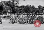 Image of John H Hoover Trinidad, 1942, second 10 stock footage video 65675030208