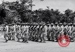 Image of John H Hoover Trinidad, 1942, second 11 stock footage video 65675030208