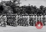 Image of John H Hoover Trinidad, 1942, second 12 stock footage video 65675030208