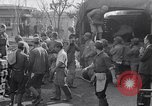 Image of gold and silver bars Japan, 1945, second 10 stock footage video 65675030211