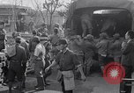 Image of gold and silver bars Japan, 1945, second 11 stock footage video 65675030211