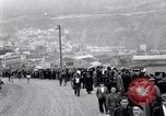 Image of Takeover of Oran by Allies in Operation Torch Oran Algeria, 1942, second 1 stock footage video 65675030220