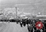 Image of Takeover of Oran by Allies in Operation Torch Oran Algeria, 1942, second 2 stock footage video 65675030220