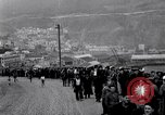 Image of Takeover of Oran by Allies in Operation Torch Oran Algeria, 1942, second 4 stock footage video 65675030220