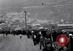 Image of Takeover of Oran by Allies in Operation Torch Oran Algeria, 1942, second 5 stock footage video 65675030220