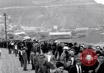 Image of Takeover of Oran by Allies in Operation Torch Oran Algeria, 1942, second 7 stock footage video 65675030220