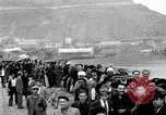 Image of Takeover of Oran by Allies in Operation Torch Oran Algeria, 1942, second 8 stock footage video 65675030220