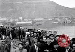 Image of Takeover of Oran by Allies in Operation Torch Oran Algeria, 1942, second 9 stock footage video 65675030220
