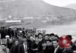 Image of Takeover of Oran by Allies in Operation Torch Oran Algeria, 1942, second 10 stock footage video 65675030220
