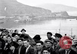 Image of Takeover of Oran by Allies in Operation Torch Oran Algeria, 1942, second 12 stock footage video 65675030220