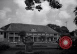 Image of Governor Chot Cayenne French Guiana, 1939, second 10 stock footage video 65675030227
