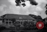 Image of Governor Chot Cayenne French Guiana, 1939, second 12 stock footage video 65675030227