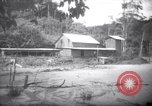 Image of prison labor Devil's Island French Guiana, 1939, second 1 stock footage video 65675030232