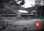 Image of prison labor Devil's Island French Guiana, 1939, second 2 stock footage video 65675030232