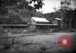 Image of prison labor Devil's Island French Guiana, 1939, second 4 stock footage video 65675030232