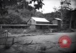 Image of prison labor Devil's Island French Guiana, 1939, second 5 stock footage video 65675030232