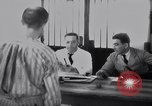 Image of sick prisoner Devil's Island French Guiana, 1939, second 5 stock footage video 65675030239