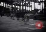 Image of natives of Devil's Island Devil's Island French Guiana, 1939, second 1 stock footage video 65675030241