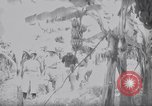 Image of natives of Devil's Island Devil's Island French Guiana, 1939, second 12 stock footage video 65675030241