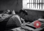 Image of prisoners Devil's Island French Guiana, 1939, second 5 stock footage video 65675030244