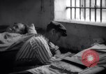 Image of prisoners Devil's Island French Guiana, 1939, second 8 stock footage video 65675030244