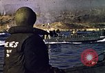 Image of amphibious crafts North Africa, 1942, second 4 stock footage video 65675030247