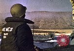 Image of amphibious crafts North Africa, 1942, second 8 stock footage video 65675030247