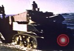 Image of amphibious crafts North Africa, 1942, second 12 stock footage video 65675030247