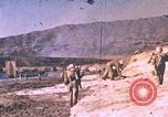 Image of American Marines North Africa, 1942, second 1 stock footage video 65675030248